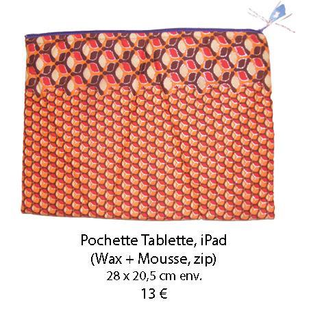 714 pochette tablette ipad