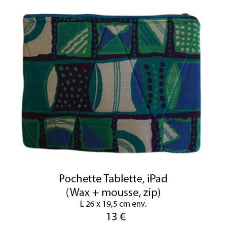929 pochette tablette ipad