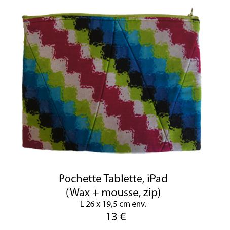 930 pochette tablette ipad