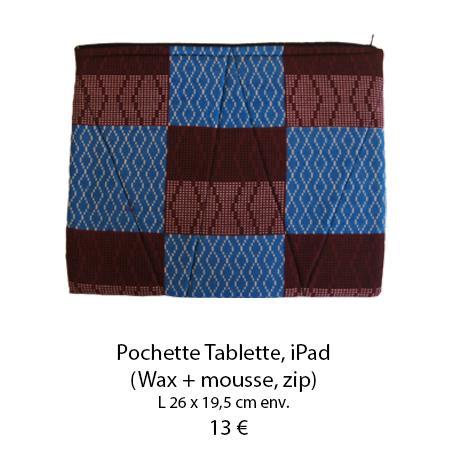 934 pochette tablette ipad
