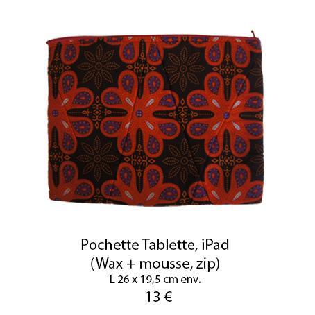 936 pochette tablette ipad