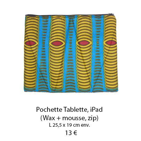 939 pochette tablette ipad