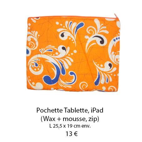 943 pochette tablette ipad