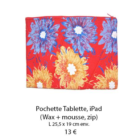 945 pochette tablette ipad