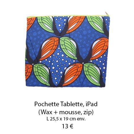 948 pochette tablette ipad