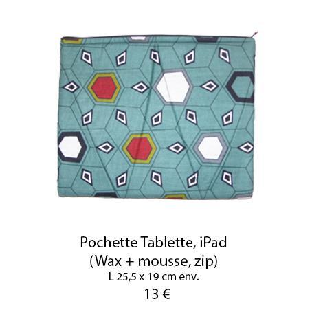 950 pochette tablette ipad