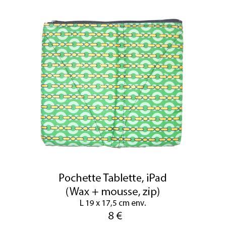 959 pochette tablette ipad