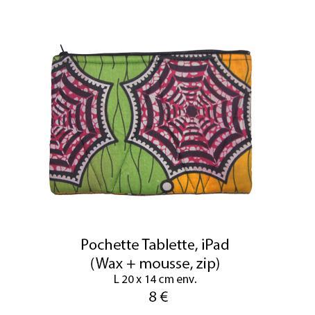 982 pochette tablette ipad