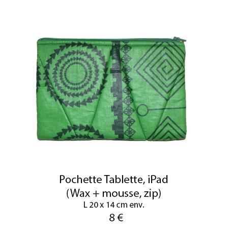 983 pochette tablette ipad