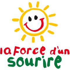 laforcedunsourire